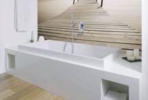 łazienka witka
