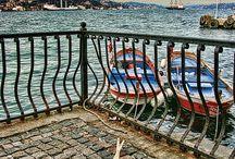 Turkey/Istanbul