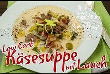 LC Kochen