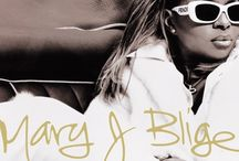 MJB / by Dory Brown