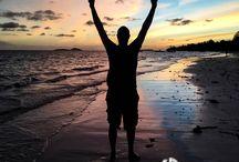 Digital Cosmopolitans / #DigitalFederation #entrepreneurs #WorkLifeBlend #seychelles #mauritius #digitalisation #sustainablework #fair #digitalnomad #digitalindustry #sustainablegrowth #digitalevolution #future #remotework #digitalcosmopolitans