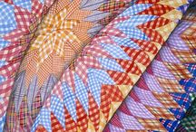 Traditional Quilts / by Lynn Schmidt