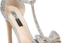 Shoes / Elegant