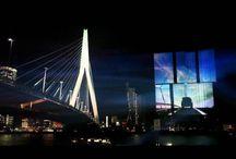 [Rotterdam] / Rotterdam   @jigalle