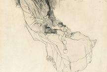 Drawings (art)
