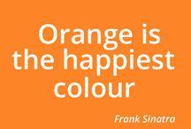 pomarańczLove