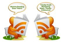 Rss Marketing Services