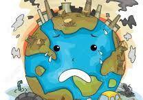 Föld napja