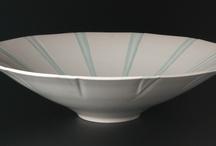 Bowl 鉢