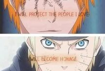 Mix anime pictures