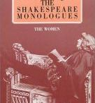 Shakespeare / by CCC Library