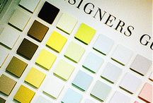 Designers Guild Paints