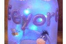 All Things Eeyore
