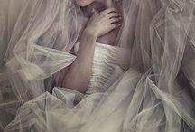 Fashion Fotog / by K'Smith Qos