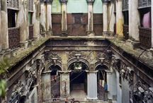 Top 10 Most Haunted Places In Kolkata You Should Avoid After Midnight