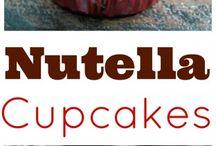 muffin / Muffinok