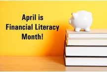 Financial Literacy and Money Matters