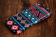 creative phone cases and wall papers