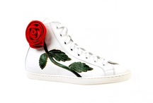 Braccialini shoes