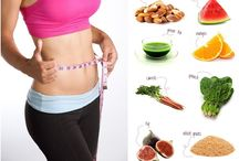 Weight Loss / Weight Loss tips for happy and healthy life. For more information go right here http://intreviews.com/category/weight-loss/