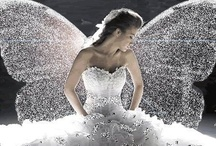 Dream Goddess / Life is butt a dream / by Heavenly Bottoms®