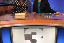 Retweeted Zaneta Lowe (@wregzaneta):  The news continues on @3onyourside at 4:30, @AThompson_WREG3... https://t.co/HBjCqJnunz Entail2