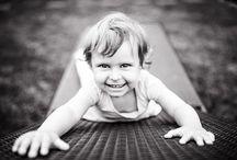 Rodinné fotografie a fotenie detí / Galéria rodinných fotografií a fotení detičiek :)