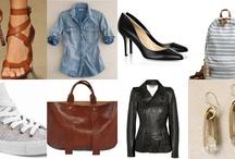 Kim Gray's Style
