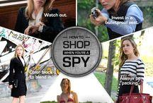 spice spy
