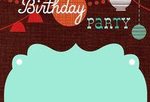 Ems birthday