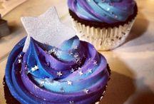 Galaxe fødselsdag