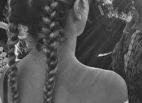 Braid CRAZY