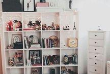 Room Toor