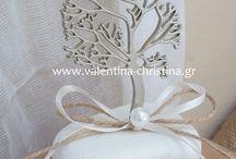 Μπομπονιέρες το δέντρο της ζωής / Μεταλλικό δέντρο της ζωής,μπομπονιλερα το δένυτο της ζωής σε βότσαλο! Μoναδικές μπομπονιέρες γάμου και αρραβώνα καθώς και για βάπτιση, πρωτότυπες μπομπονιέρες για μοναδικούς ανθρώπους!Χειροποίητες μπομπονιέρες γαμου,μοντέρνες μπομπονιέρες γάμου,πρωτότυπες μπομπονιέρες γάμου φτιαγμένα όλα με γούστο και μεράκι μόνο γα εσάς!!!!unique wedding favors handmade products by Greece,baptism favors,tree of love!