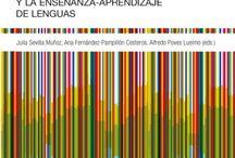 Novedades en libros de Humanidades
