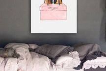 My Next Bedroom  / by Amalia GB