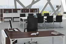 Officity Products / We are providing products of The Quadrifoglio Group