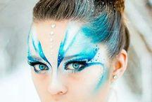 maquillaje 1