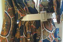 Ln_Ag clothes
