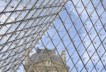 PARIS 2015 / FIN DE SEMANA