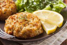 Sea Food It!
