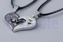 Jewellery / The latest jewellery items on opovoo.com