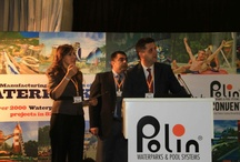 Polin Dealer Convention II - Seminar Day