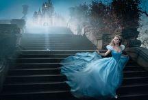 Fairytale BG