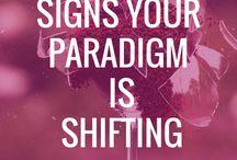 Paradigm (Paradime)