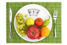 DIABETIC STUFF-FOODS