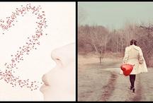 Valentine / by Sarah Ehlinger