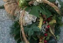 dekoracje-cmentarz