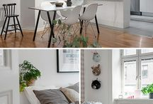 home inspirations / Inspiration useful device to my home
