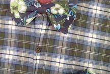 CHAP SOHO / SLOWFASHION HANDMADE (bow)TIES